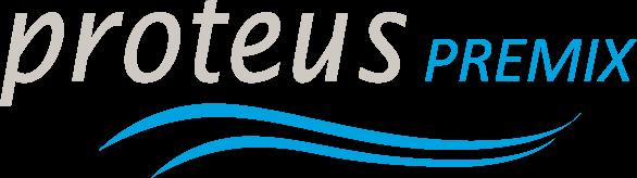 Proteus Premix